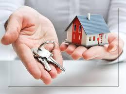 Ремонт квартир под ключ в Ирпене и Буче